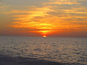 Naples Fishing Charters, Florida, Sunset Cruise Naples