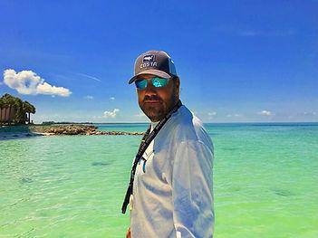 Capt Marc Cax.jpg