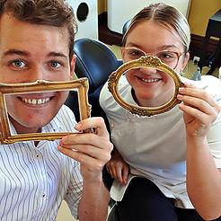 DWD_World Oral Health Day.jpeg