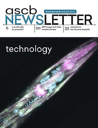 ASCB Newsletter Cover Picture 2019_small