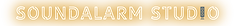 brandmark-design (8).png