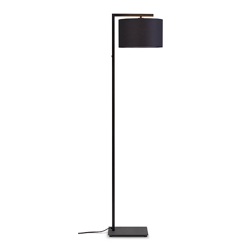 It's about RoMi floor lamp Boston | shade 3220