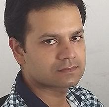 Aniish_Jhunjhunwala.jpg