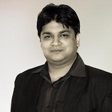 Ashish_Jhunjhunwala-2.jpg