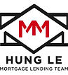 Hung Le Team Logo_edited.jpg