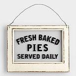 WM pie sign.jpg