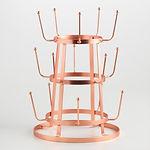 WM copper mug rack.jpg