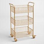 WM gold bar cart.jpg