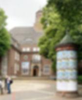 studioramos-neueheimathamburg00.jpg