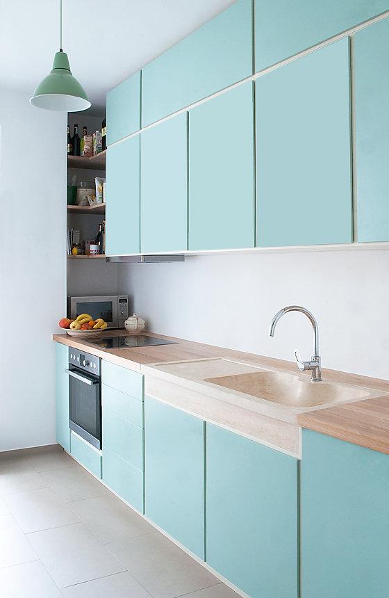 studioramos-kitchenrichternunes01.jpg
