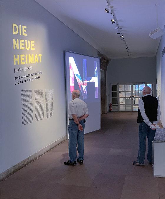 studioramos-neueheimathamburg01.jpg