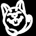 Meir_Gur_Logo_White.png