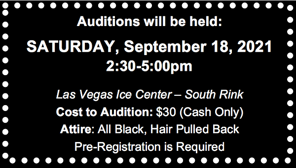 Audition Info.png