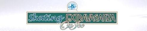 Skating Extravaganza Logo.JPG