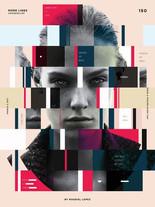 poster_design_Magdiel_Lopez_145_grande.j