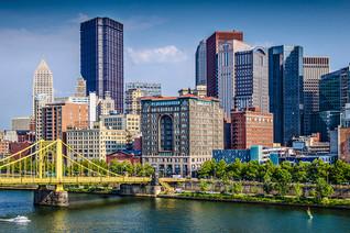Pittsburgh Pennsylvania Skyline.jpeg