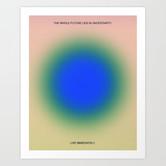 live-immediately-prints.jpeg