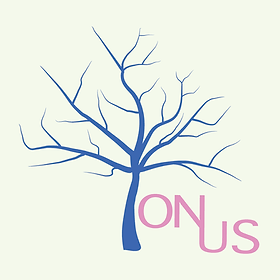 ONUS Cover.png