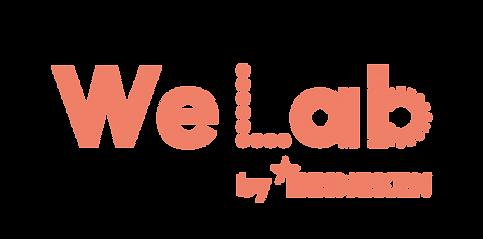 Logo_WeLab_Laranja.png