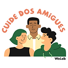 03_Amigues.png