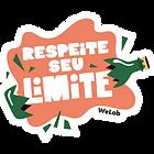 02_Respeite_seu_limite.png