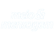 Logo_Meio_Mensagem.png