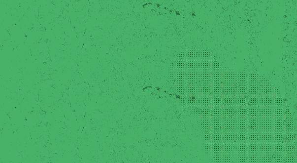 Textura_verde.png