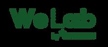 Logo_WeLab_Verde.png