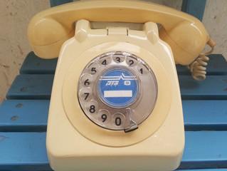 שלום, אפשר לדבר עם אביגיל?
