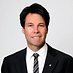 Honourable Eric Hoskins, Minister of Health and Long Term Care
