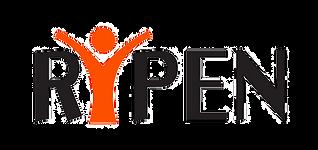 RYPEN-logo-medium_edited.png