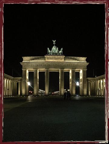 berlin 1b.png