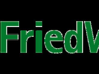 Waldführung im FriedWald Nuthetal-Parforceheide am 10.06.2017 um 14:00 Uhr