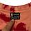 Thumbnail: 2002 Anaheim Angels World Series Bleach Dye Shirt