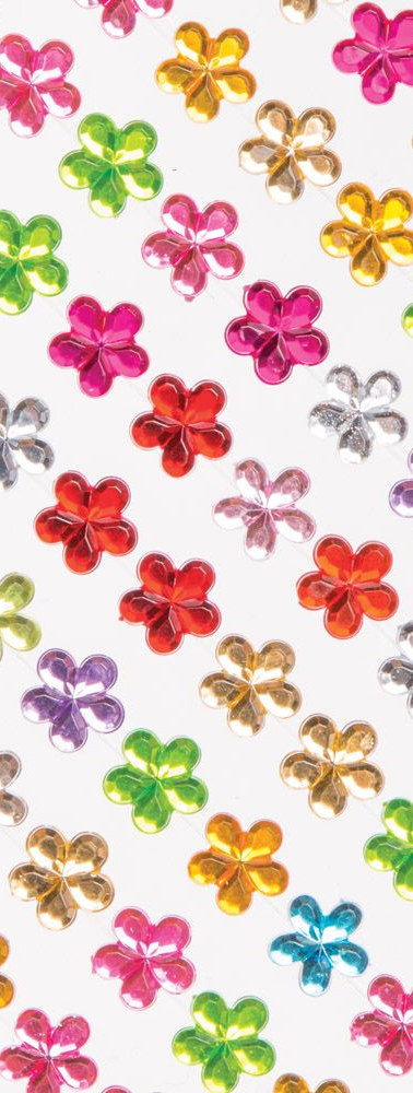 gem mini flowers.jpg