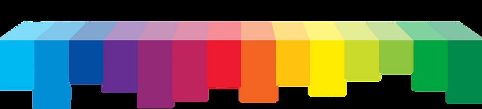 multicolour.png