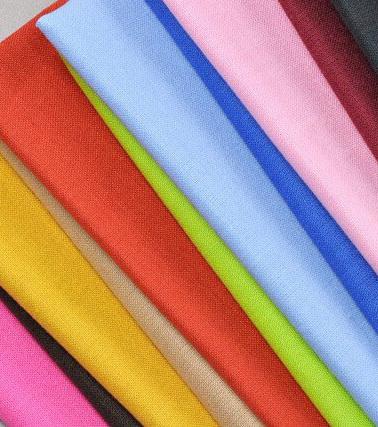 fabric colours.jpg
