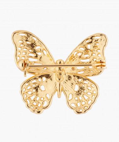 ulysses-butterfly-brooch.jpg