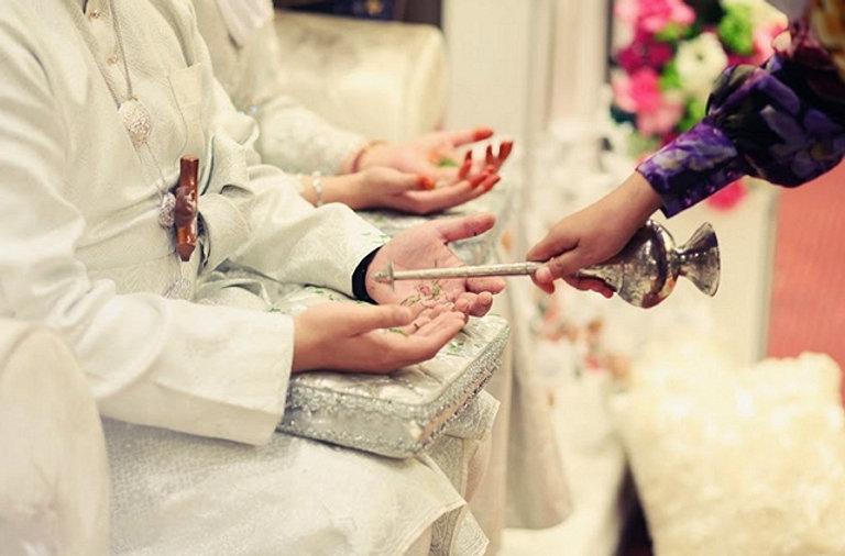 Malay-Wedding.jpg