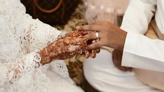 malay wedding 1.jpg