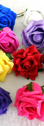 rose colours.jpg