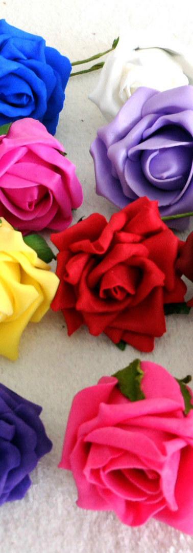 rose colours.jpg
