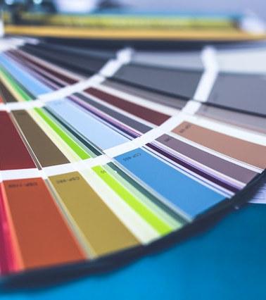 colors-palette-5933.jpg