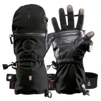 the-heat-company-gloves-heat3-smart-blac