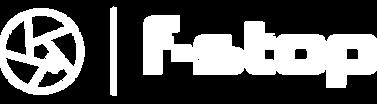 f-stop_logo.png