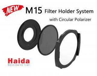 M15-Holder-Ring-CPL.jpg