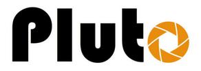 Pluto_Logo-600x215.png