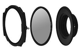 Holder-Adapter-Ring-Round.jpg