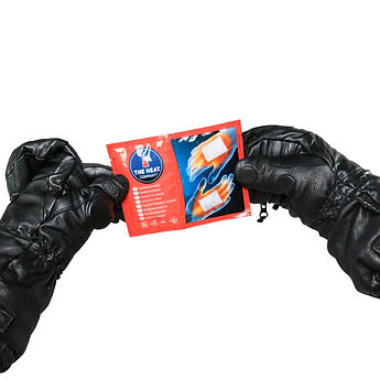 the-heat-company-gloves-durable-liner-sh