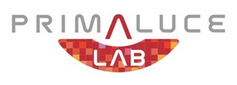 PLLA2_Primalucelab_logo.png